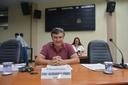 Lei sobre Microcervejaria em Indaiatuba é complementada