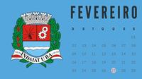 SESSÃO DA PRÓXIMA SEGUNDA-FEIRA FOI TRANSFERIDA PARA QUINTA-FEIRA, DIA 27