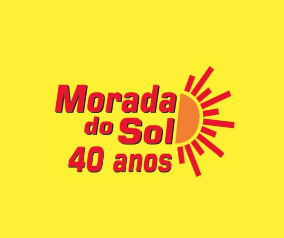 Programação esportiva da festa do Jd. Morada do Sol começa no domingo (9)