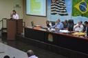 Projeto sugerido por estudante vai à Plenário e é aprovado por vereadores