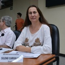 Sancionada a lei que cria a central de intérpretes para surdos e surdos-cegos