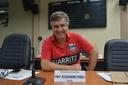 Sancionada lei que regulamenta descarte de pilhas, lâmpadas e baterias em Indaiatuba