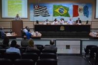 Câmara aprova projeto que institui Funcionário Padrão