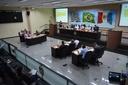 Veja o funcionamento dos serviços públicos na segunda-feira, 28, Dia do Servidor Público