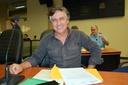 Vereador Alexandre Peres consegue verba para a Saúde de Indaiatuba