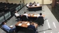 Vereador faz apelo para que  Fundos Eleitoral e Partidário sejam usados contra pandemia