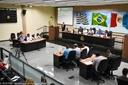 Vereadores aprovam projeto do novo Estatuto do Magistério com 8 emendas