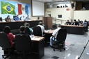 Vereadores autorizam que Prefeitura repasse recursos do Funcri a 14 entidades assistenciais