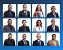 Vereadores propõem mais de 100 matérias no primeiro mês