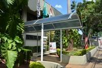 Vunesp divulga locais de provas do Concurso Público da Câmara
