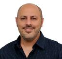 Professor Sérgio Teixeira assume mandato no dia 10