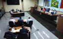 Vereadores aprovam 6 projetos de lei e apresentam mais 82 propostas