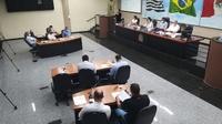 Vereadores começam a analisar proposta de diretrizes orçamentárias para 2022